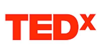 Tedxbirminghamcityuniversity