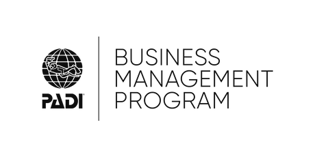 PADI Business Management Program - Stuttgart Tickets