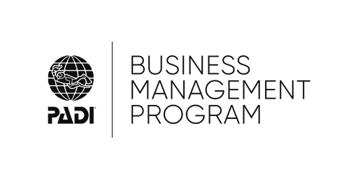 PADI Business Management Program - Stuttgart
