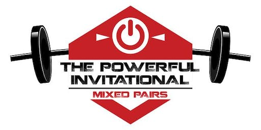 The Powerful Invitational 2019