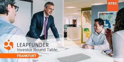 APPLY+FOR+THE+INVESTOR+ROUND+TABLE+-+FRANKFUR