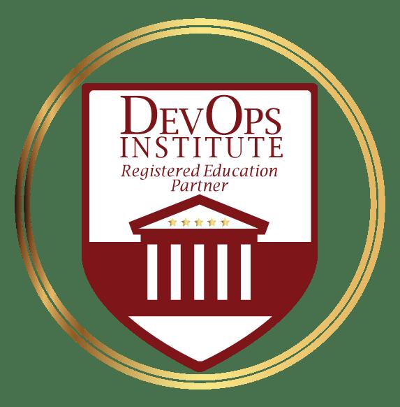 DevOps Foundation Certification | Dublin |