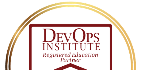DevOps Foundation Certification | Dublin | tickets