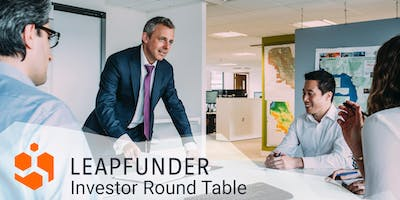 APPLY+FOR+THE+LEAPFUNDER+%26+GTEC+INVESTOR+ROUN