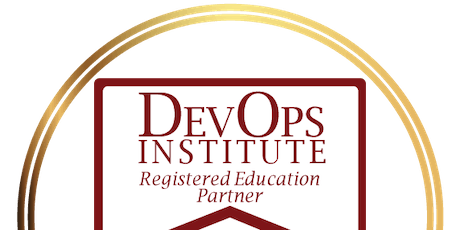 DevOps Foundation Certification | London City | tickets