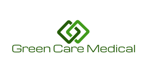 Medical Cannabis Sign-Up