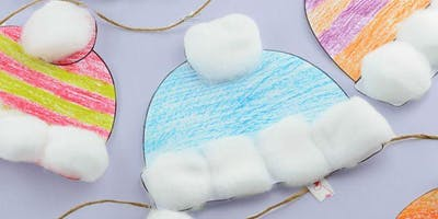 Make+your+own+winter+hat+