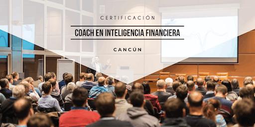 Certificación Coach en Inteligencia Financiera