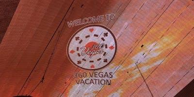 360 Vegas Vacation 8