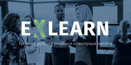 BLP's 2nd Annual eXLearn Conference