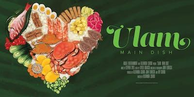 ULAM: Main Dish - Winnipeg Screening