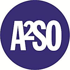 Ann Arbor Symphony Orchestra logo