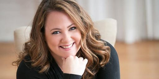 Makeup Artistry as a Business with Lindsay Shields
