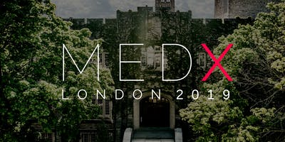 MedX London 2019