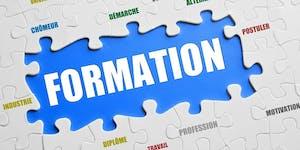 Autism Ontario- Workshop-Social Skills ... Increasing...