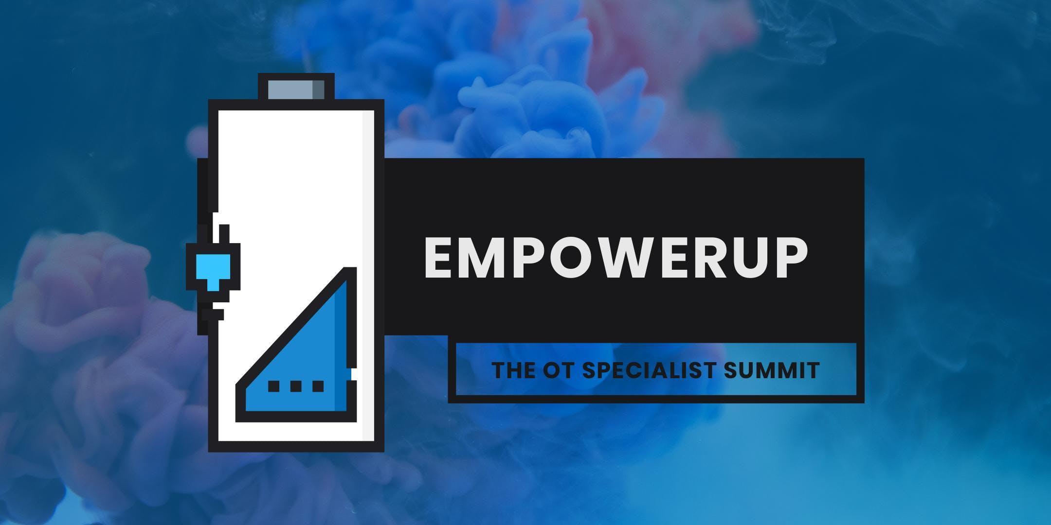 emPOWERUP 2019 Tech Summit: Phoenix