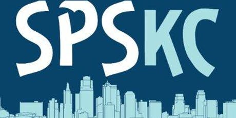SharePoint/O365 Saturday Kansas City 2019 tickets