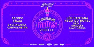 Carvalheira Fantasy 2019