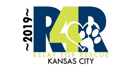 RELAY FOR RESCUE 2019-KANSAS CITY tickets