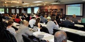 NORTH TAMPA Financial Freedom Investor Orientation / Learn the Insider Secrets of Savvy Real Estate Investors!!