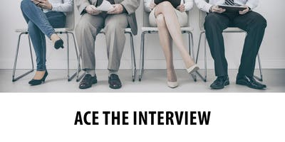 Ace the Interview