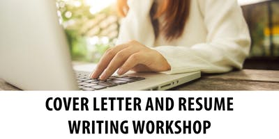 Write Cover Letters and Resumes that get you the Interview