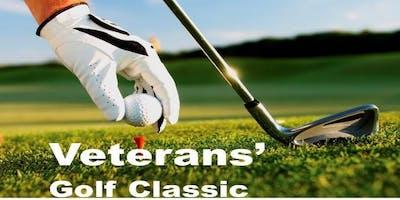 Veterans\