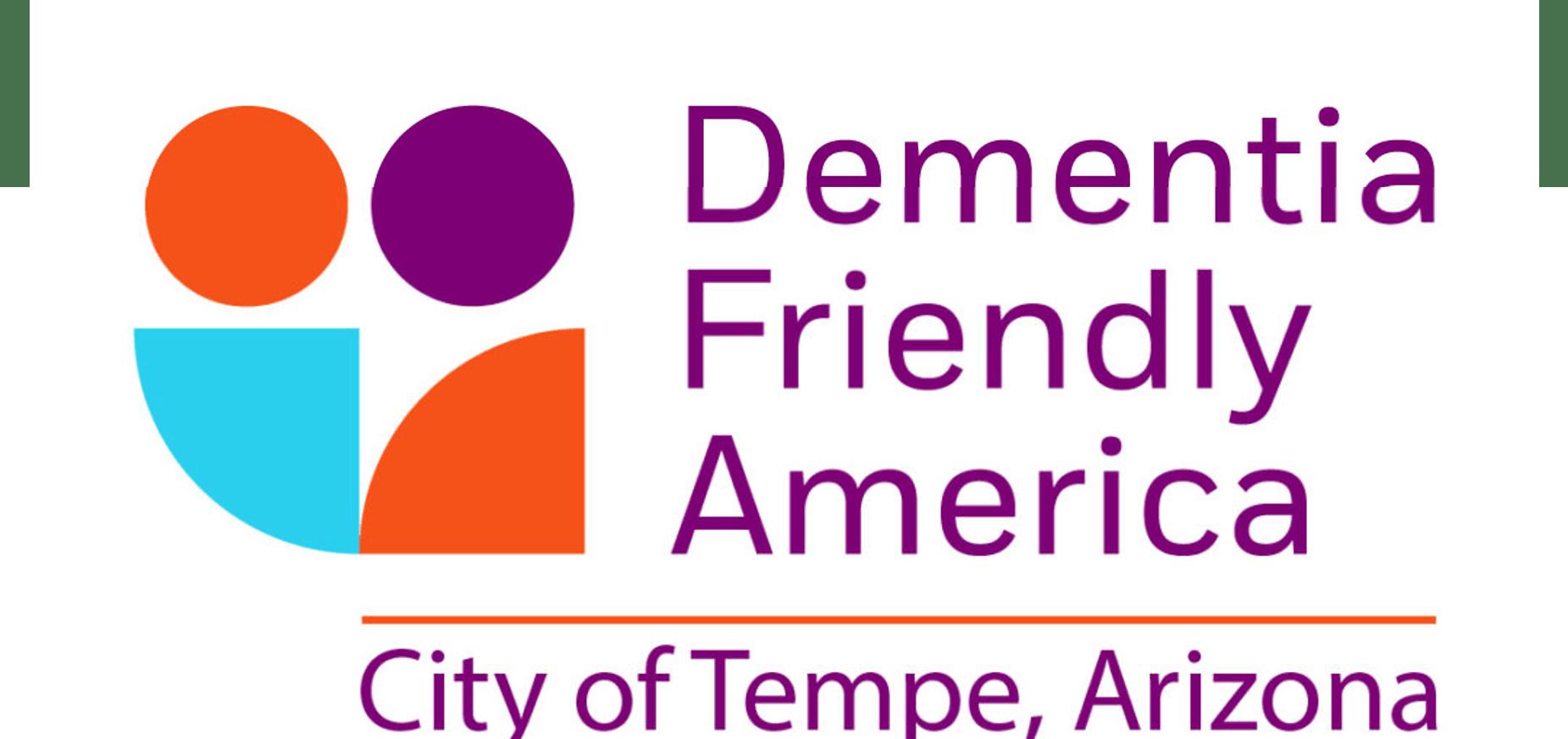 Dementia Awareness Seminar