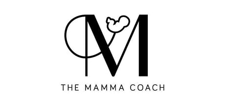The Mamma Coach One Day Hypnobirthing Workshop tickets