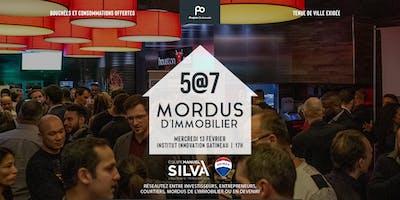 5@7 Mordus d\