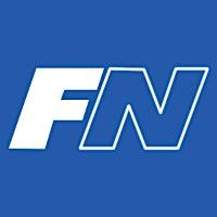 FranNet of Western Canada logo