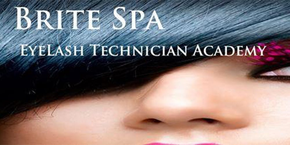4 Spots Left Level 1intro Eyelash Extension Certification 250