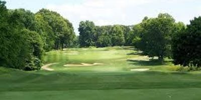 DMF NJ 16th Annual Golf Outing & Dinner Gala 2019