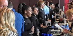 HireDenver 2019 Alumni Career Fair