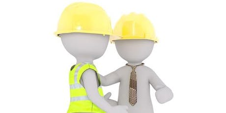Health and Safety for Employers Training in Derbyshire tickets
