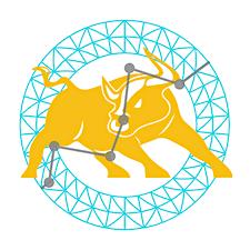 Mesa Directiva de Economía y Banca e Inversiones UDLAP logo