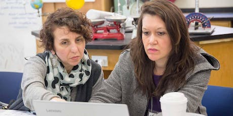 Assessment and Standards-Based Grading in STEM tickets