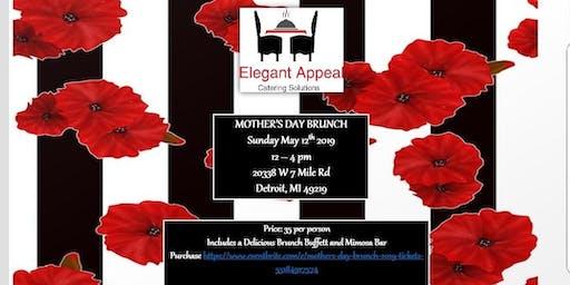 Detroit, MI Mother& Events | Eventbrite