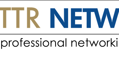 Super Heroes Networking tickets