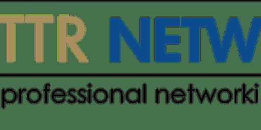 Super Heroes Networking