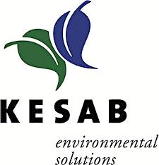 KESAB environmental solutions  logo
