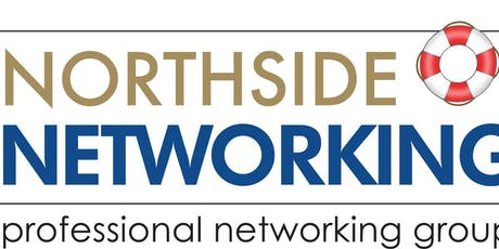 Northside Networking  tickets