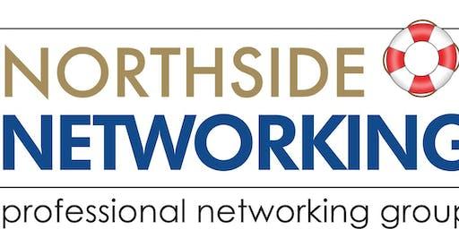 Northside Networking