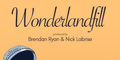 Wonderlandfill