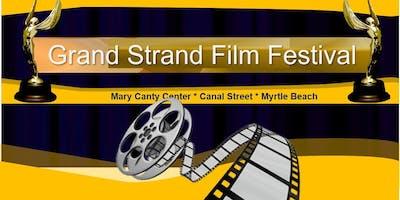 Grand Strand Film & Video Festival