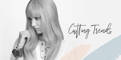 CUTTING TRENDS 2019 - VIC