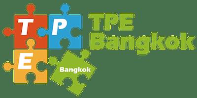 ASEAN (Bangkok) Toys and Preschool Expo (TPE Bangk