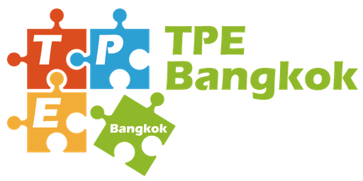 ASEAN (Bangkok) Toys and Preschool Expo (TPE Bangkok)