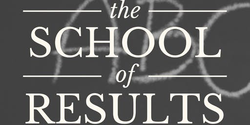 School of Results