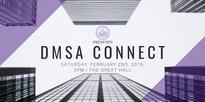 DMSA Connect 2019